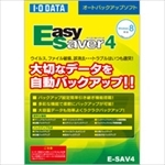 EasySaver 4