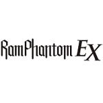 RamPhantomEX