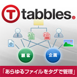 Tabbles Business