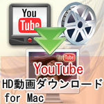 YouTube HDư�������?�� for Mac