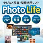 Photo Life