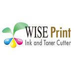 プリントコスト削減ソフトウェア 「WISE Print」