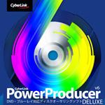 PowerProducer 6 Deluxe