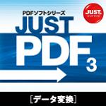 JUST PDF 3 [�ǡ����Ѵ�] �̾��� DL��