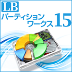LB 15