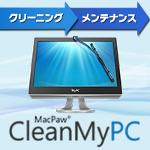 CleanMyPC 1���C�Z���X