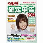 ��邼�I�m��\��2014�@for Windows