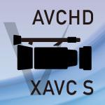 Video Edit Components for Adobe Premiere Pro CC��Mac�ǡ�