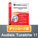 【27%OFF】Tunebite 11 Platinum