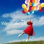 Corel VideoStudio Pro X7 �̾���