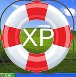 XP�ե������С�