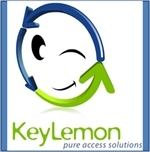 KeyLemon Gold