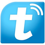 Wondershare Mobileデータ移行 (Mac版)