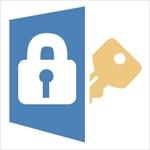 【25%OFF】Password Depot 7