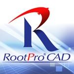 2�����ėpCAD RootRro CAD 7 Professional