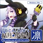 VOCALOID4 ���椫�� �� ������?����