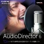 AudioDirector 6 Ultra ������?����