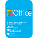 ThinkFree Office ��Microsoft Office 2016�б��ǡˡ�������?����