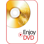 Enjoy DVD �_�E�����[�h��
