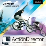 ActionDirector ������?����