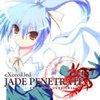 eXceed3rd -JADE PENETRATE-