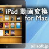 iPad  for Mac