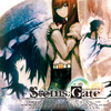 STEINS;GATE Nitro The Best! Vol.5 DL