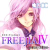 FREEJIA IV�@- Isolated Children - �yDCC�z