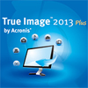 True Image Home 2013 Plus by Acronis ������?����