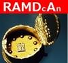 RAM-DISK�uRAMDA �v���v