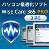 WiseCare 365 PRO �i3PC�p 1�N�Łj