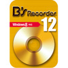 B's Recorder 12 ?