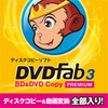DVDFab3 BDDVD  