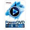 PowerDVD EXPERT 5 Blu-ray ������?����