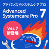 Advanced SystemCare Pro 7 ���åץ��졼����