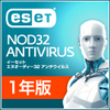 ESET NOD32����������륹 2014 Windows/Mac�б� ������?��1ǯ