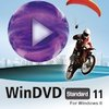 Corel WinDVD 11 for Windows 8 ������?��
