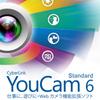 YouCam 6 Standard ������?����