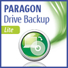 �y15��OFF�zParagon Drive Backup Lite
