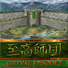 ������-GIEEVAL EPISODE2-