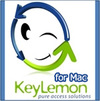 KeyLemon Gold 2 for Mac