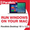 Parallels Desktop 10 for Mac ������?����