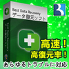 iSofter Best Data Recovery�ǡ�����ե�