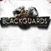 �y�V�����zBlackguards - Standard Edition