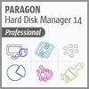 �y10��OFF�zParagon Hard Disk Manager 14