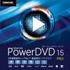 PowerDVD 15 Pro ������?����