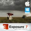 Exposure 7