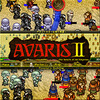 AVARIS��-The Return of the Empress-