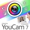 YouCam 7 Standard ダウンロード版
