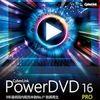 PowerDVD 16 Pro ������?����
